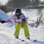 Skijorings_Cesis (60 of 96)_mini