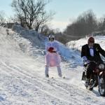 Skijorings_Cesis (61 of 96)_mini