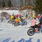 Skijorings_Cesis (66 of 96)_mini