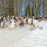 Skijorings_Cesis (67 of 96)_mini