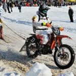Skijorings_Cesis (69 of 96)_mini