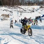 Skijorings_Cesis (7 of 96)_mini