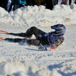 Skijorings_Cesis (74 of 96)_mini
