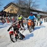 Skijorings_Cesis (77 of 96)_mini