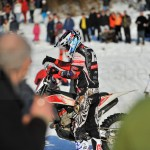 Skijorings_Cesis (78 of 96)_mini