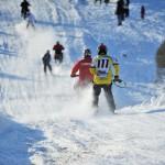 Skijorings_Cesis (79 of 96)_mini