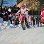 Skijorings_Cesis (80 of 96)_mini