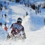 Skijorings_Cesis (82 of 96)_mini