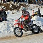Skijorings_Cesis (84 of 96)_mini