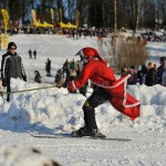 Skijorings_Cesis (87 of 96)_mini