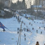 Skijorings_Cesis (90 of 96)_mini