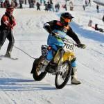 Skijorings_Cesis (94 of 96)_mini
