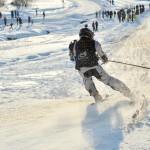 Skijorings_Cesis (96 of 96)_mini