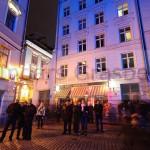 Staro Riga (10 of 25)