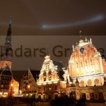Staro Riga (13 of 25)