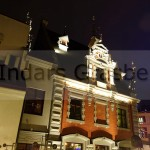 Staro Riga (16 of 25)