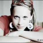 portrets-01
