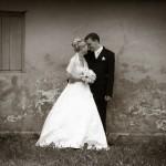 kāzu foto - 01