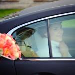 kāzu foto 18