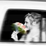 kāzu foto 40