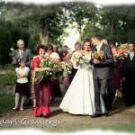kāzu foto-55