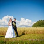 kāzu foto-56